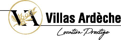 Villas Ardèche